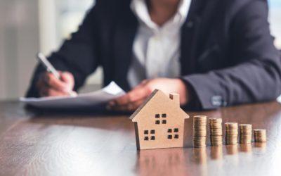 Casa: meglio vendere o affittare?
