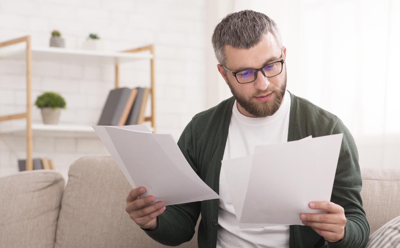 Quali spese devo pagare quando vendo casa?