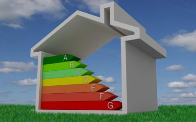Serve il certificato energetico (APE)?