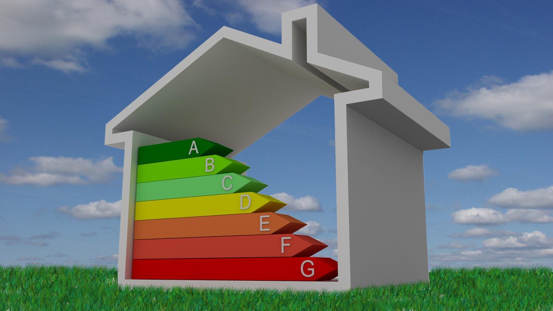 Serve il certificato energetico?