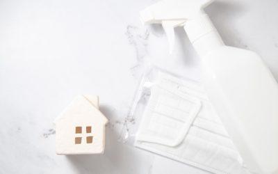 Vendere o affittare casa ai tempi del Covid 19