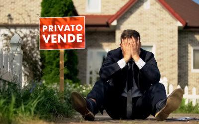 Vendere casa privatamente conviene davvero?